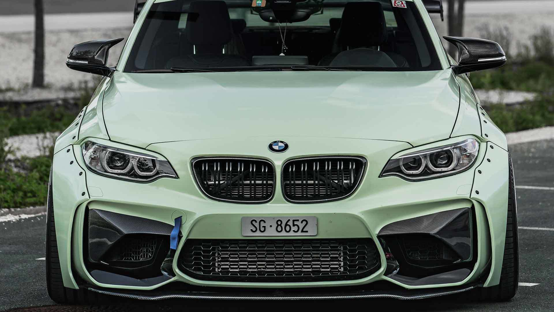 bmw-m2-by-z-performance (3)
