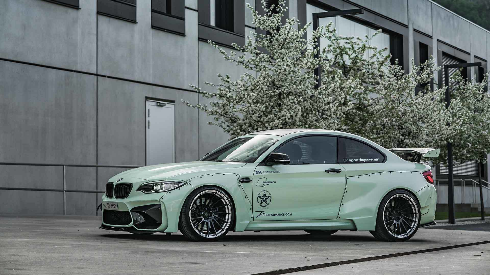 bmw-m2-by-z-performance