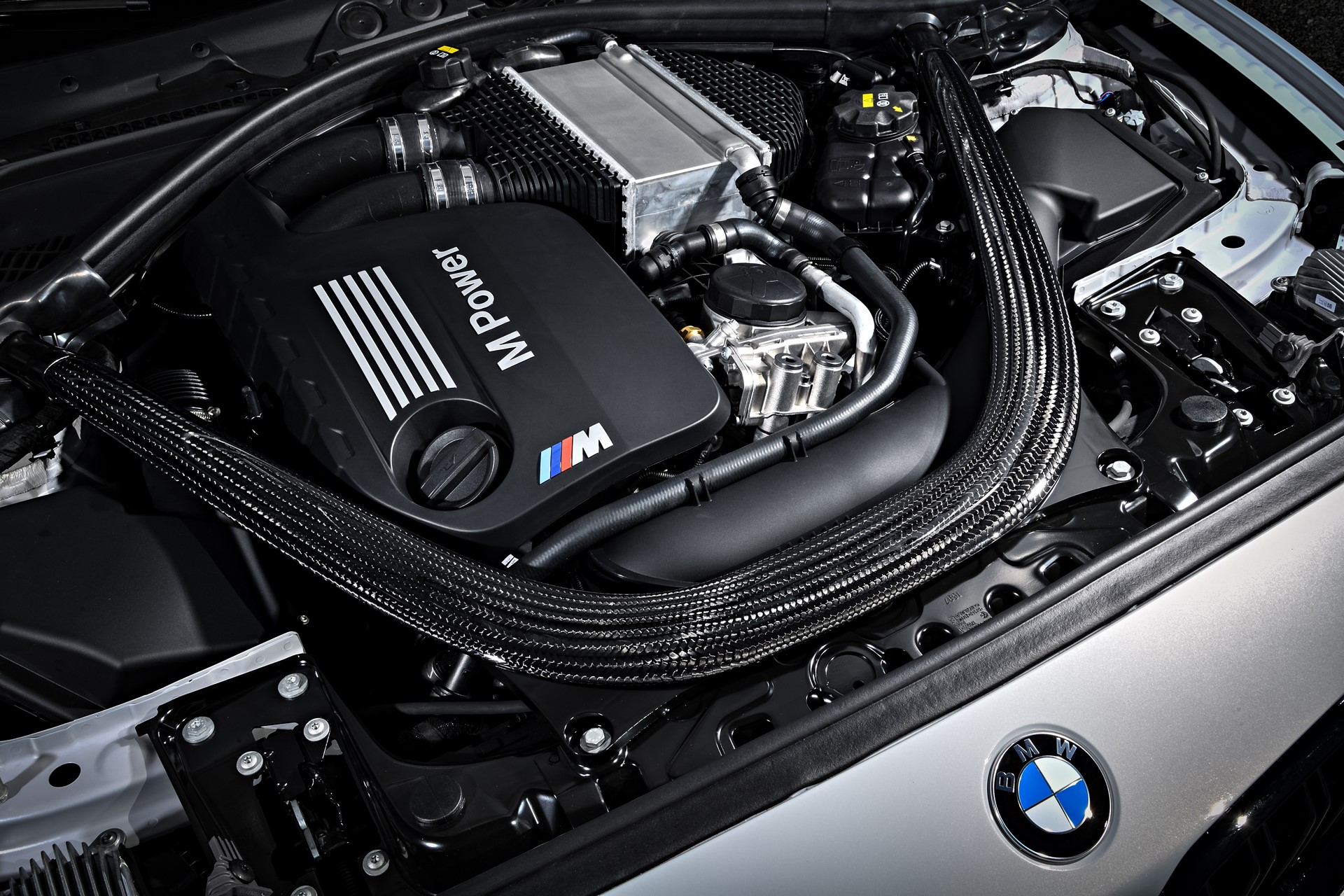 BMW M2 Competition 2019 (31)