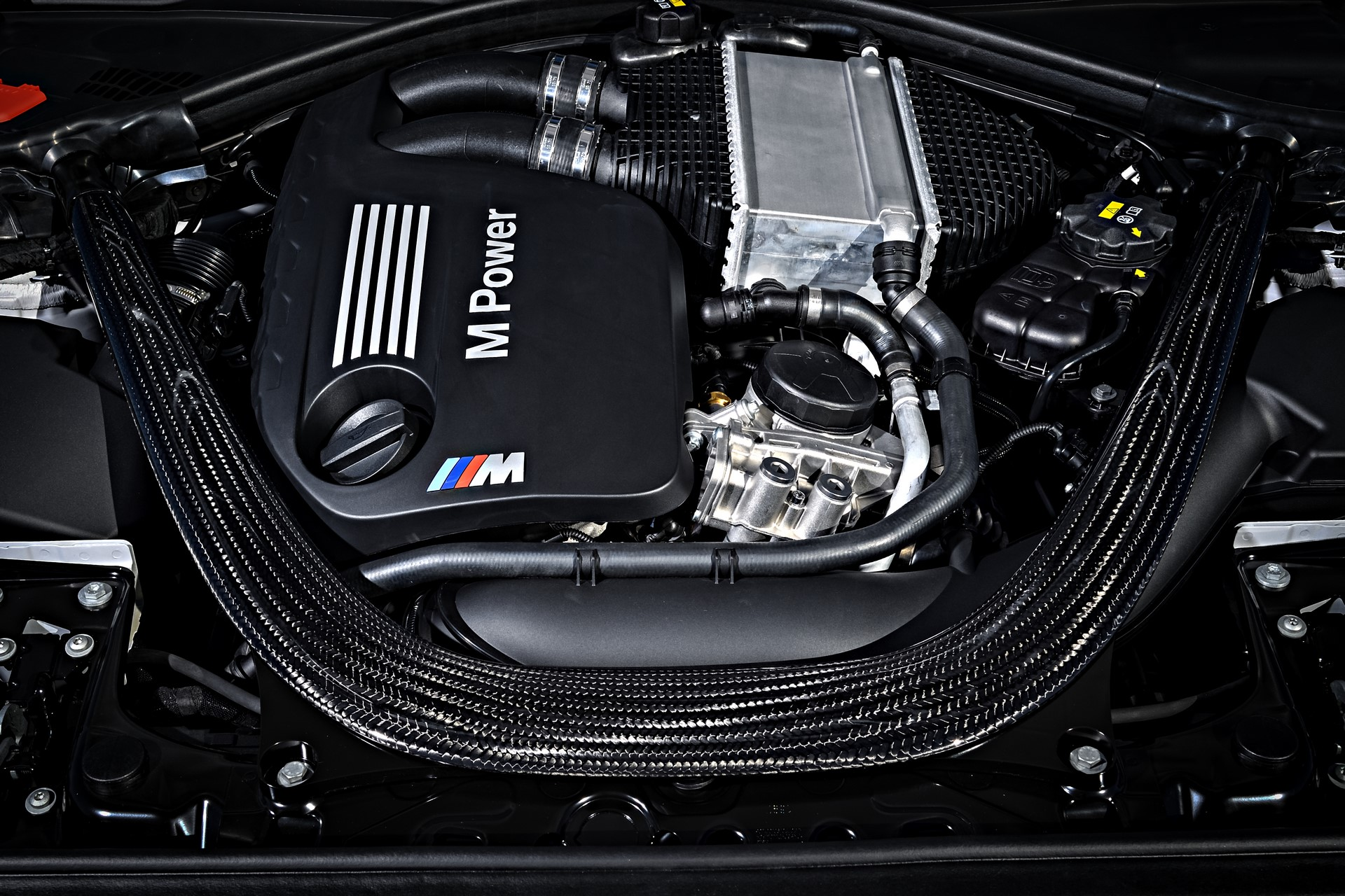 BMW M2 Competition 2019 (32)