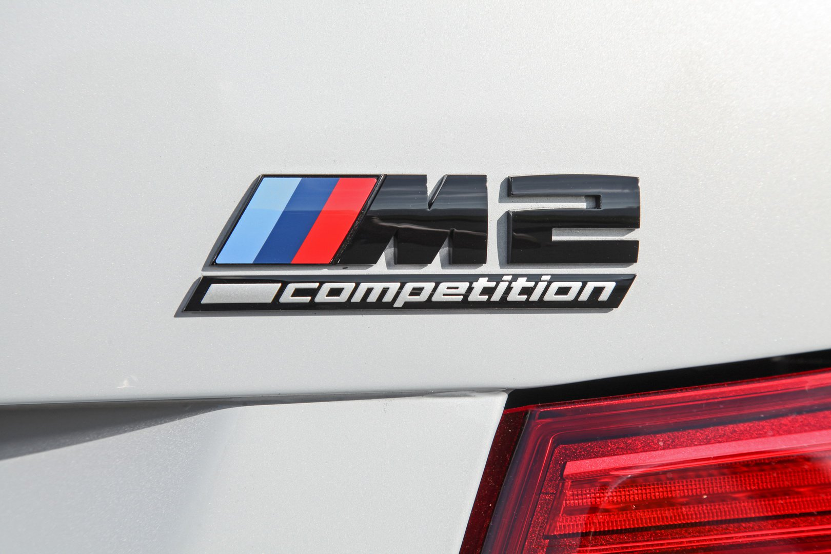 BMW M2 Competition By Dahler (15)