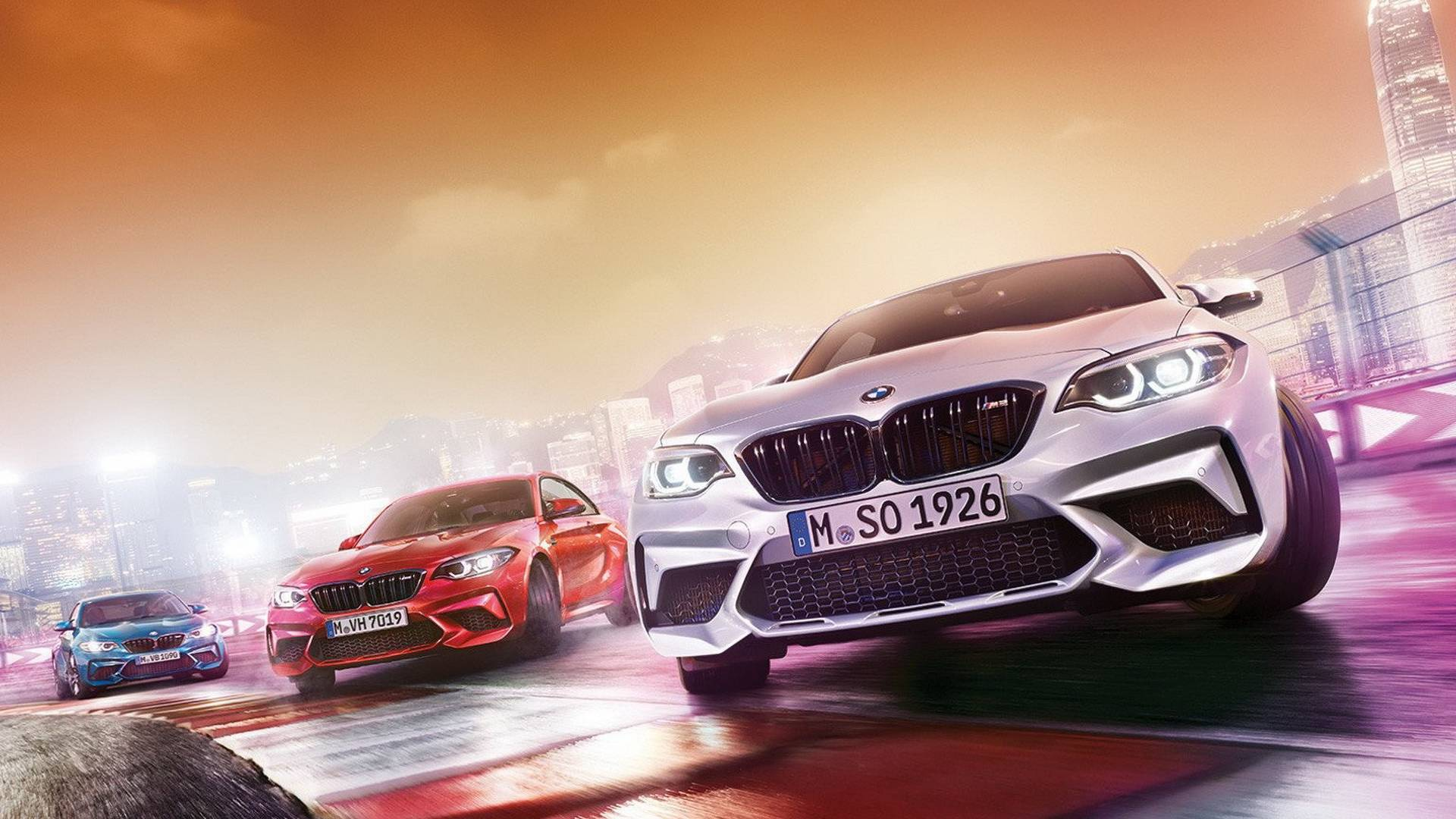 BMW_M2_Competition_leaked_0000