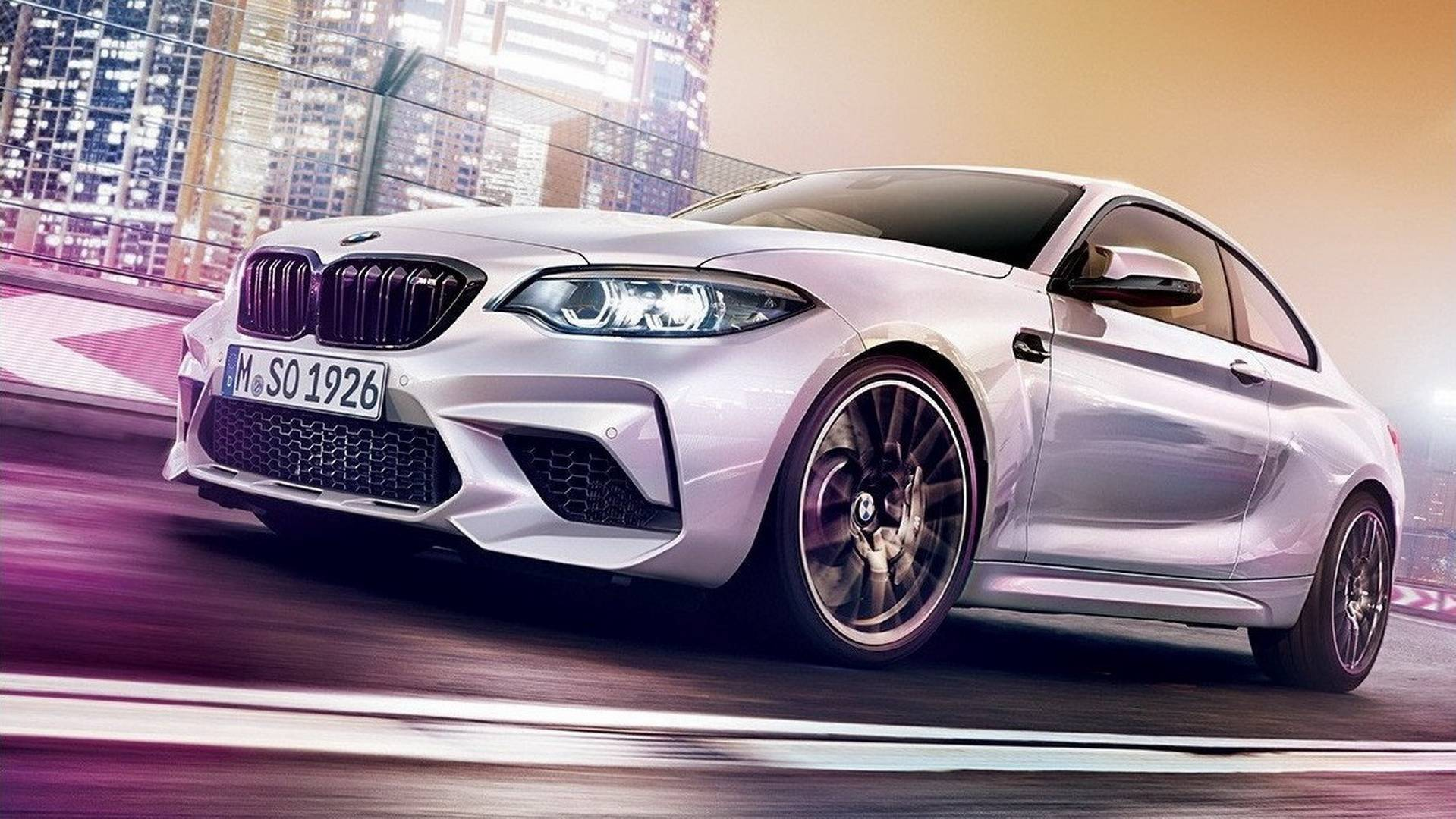 BMW_M2_Competition_leaked_0001