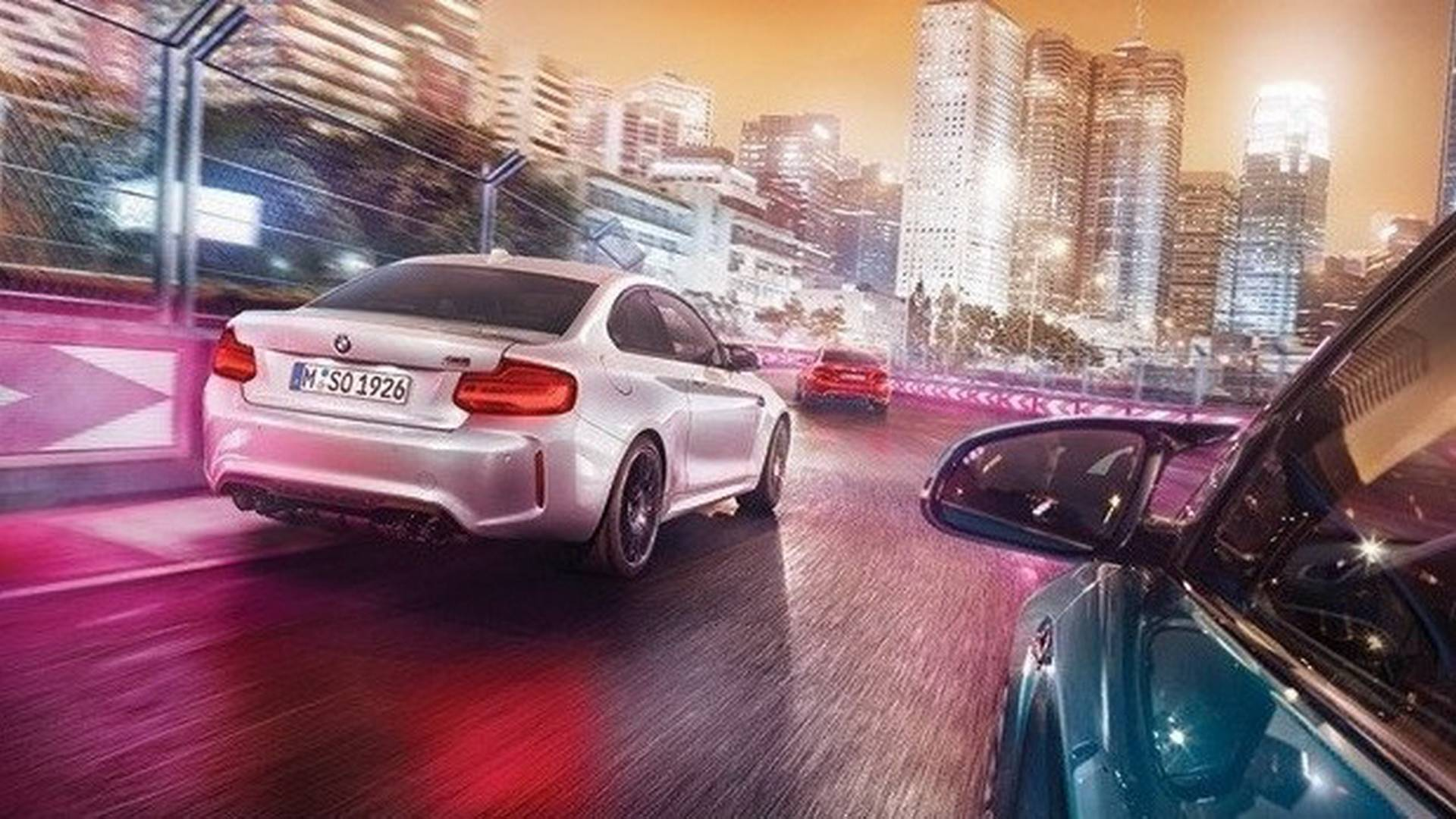 BMW_M2_Competition_leaked_0002