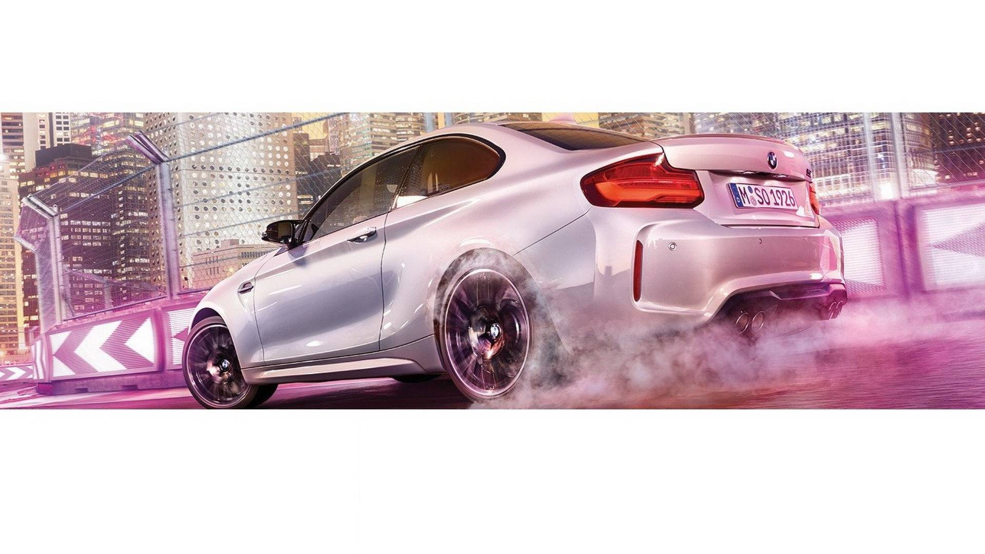 BMW_M2_Competition_leaked_0003