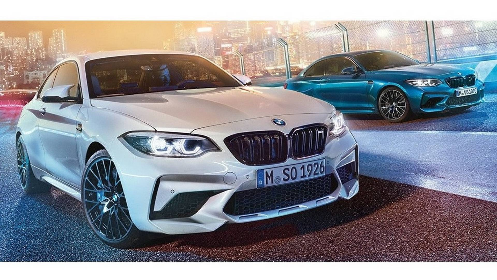 BMW_M2_Competition_leaked_0006