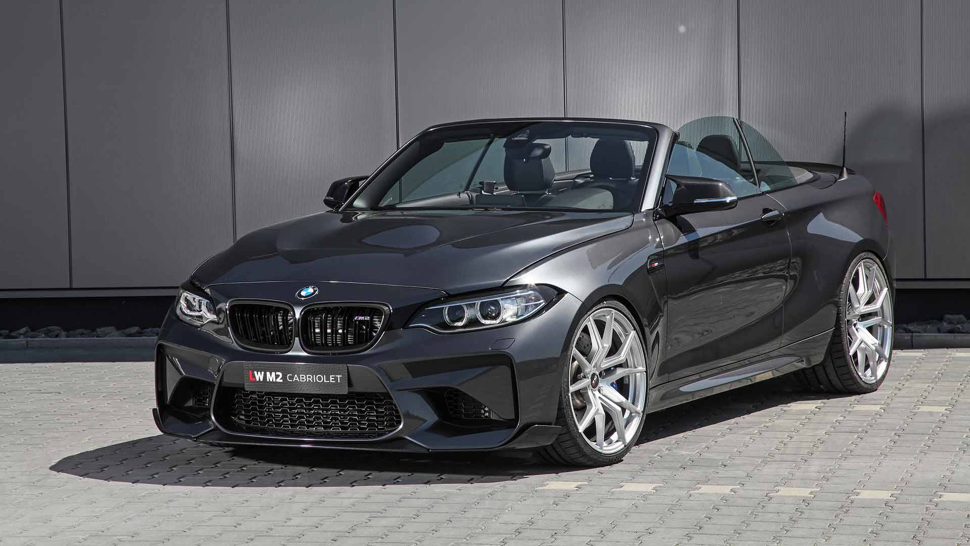 BMW_M2_Convertible_Lightweight_0001