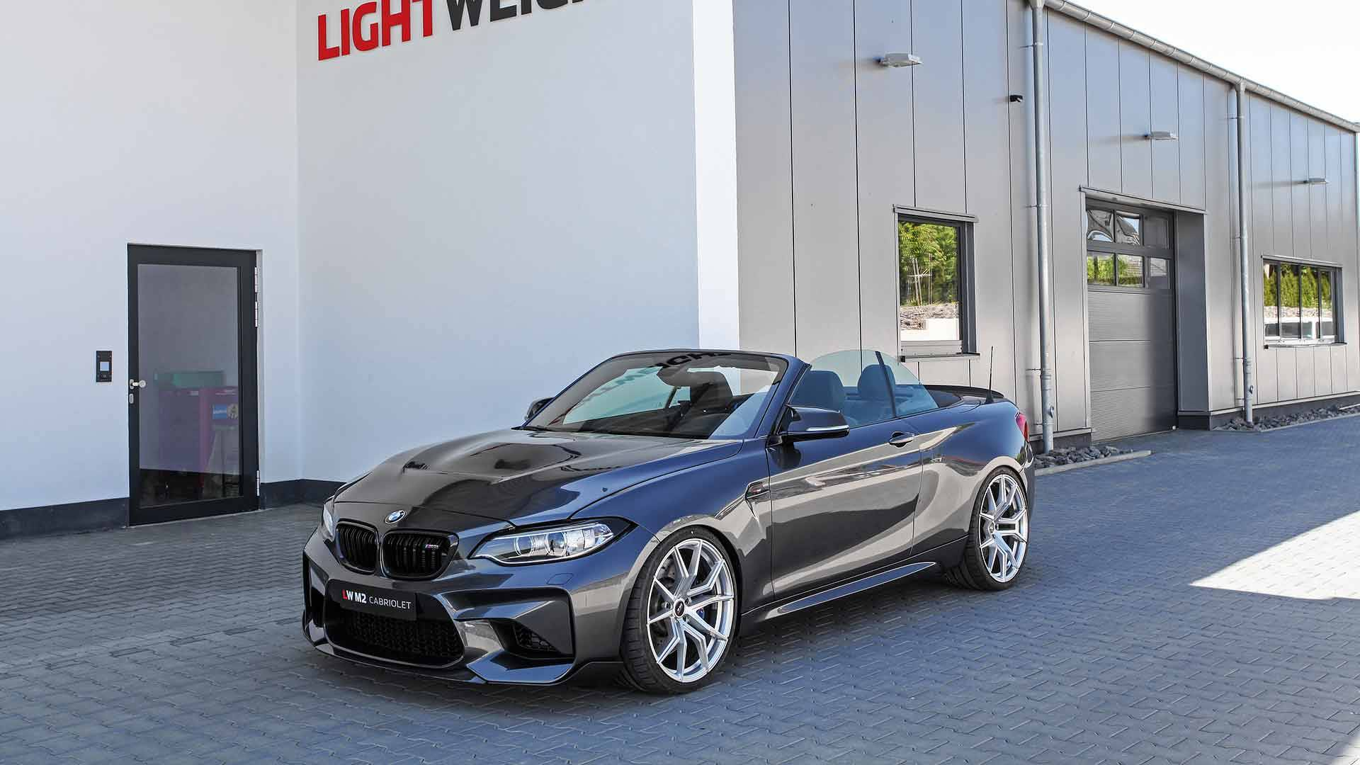BMW_M2_Convertible_Lightweight_0003