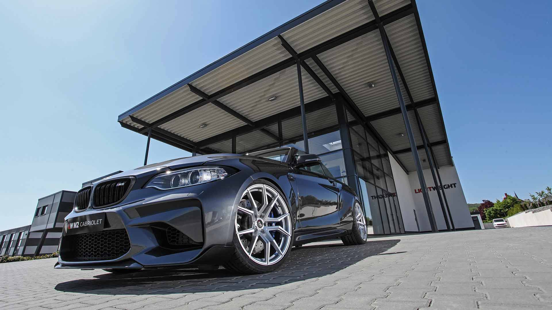 BMW_M2_Convertible_Lightweight_0004