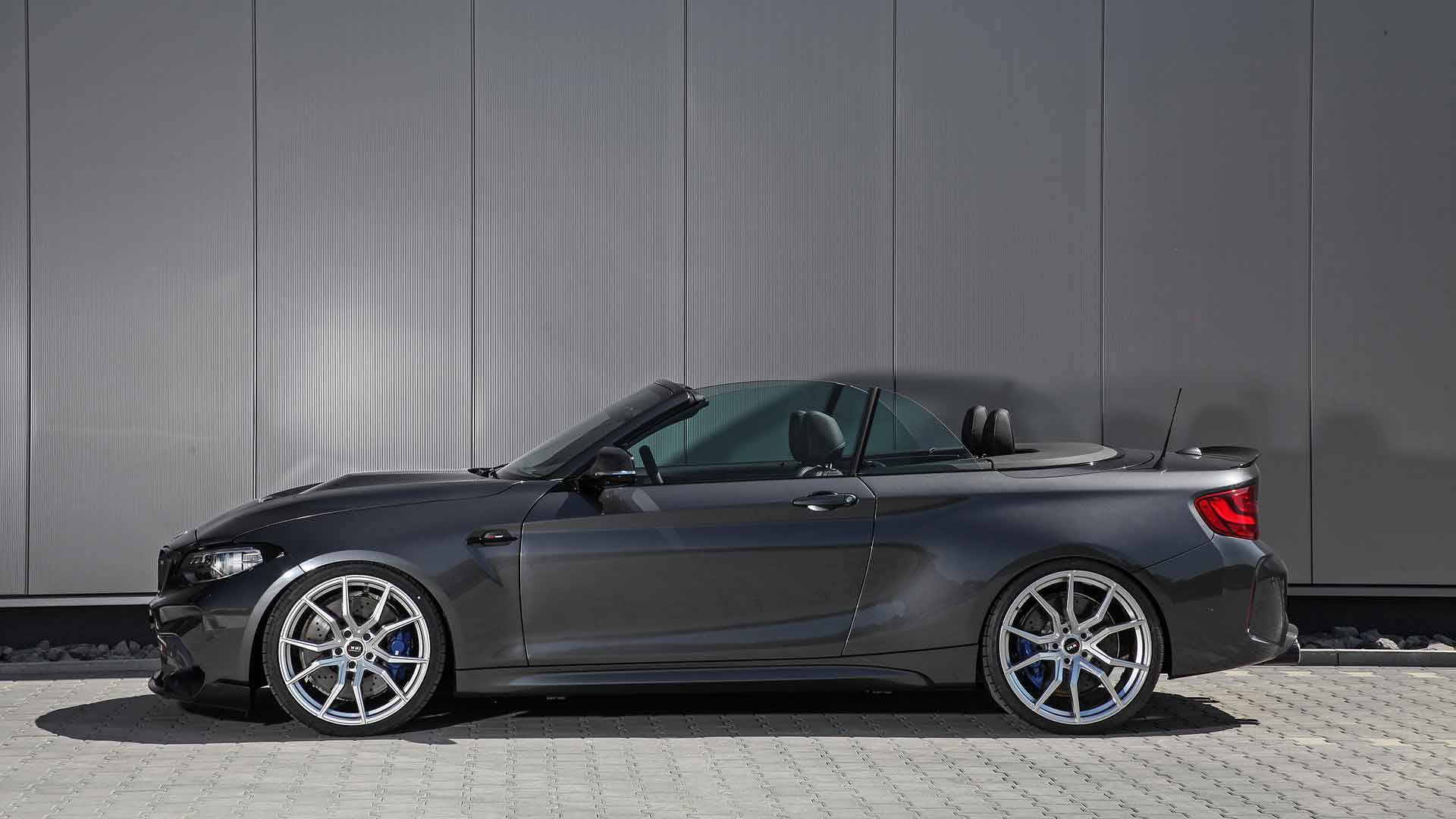 BMW_M2_Convertible_Lightweight_0006