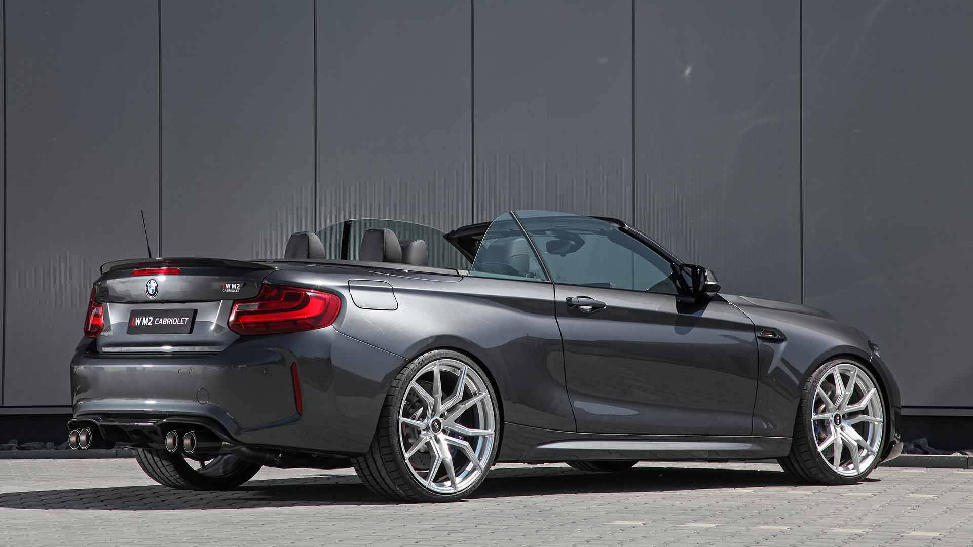 BMW_M2_Convertible_Lightweight_0007
