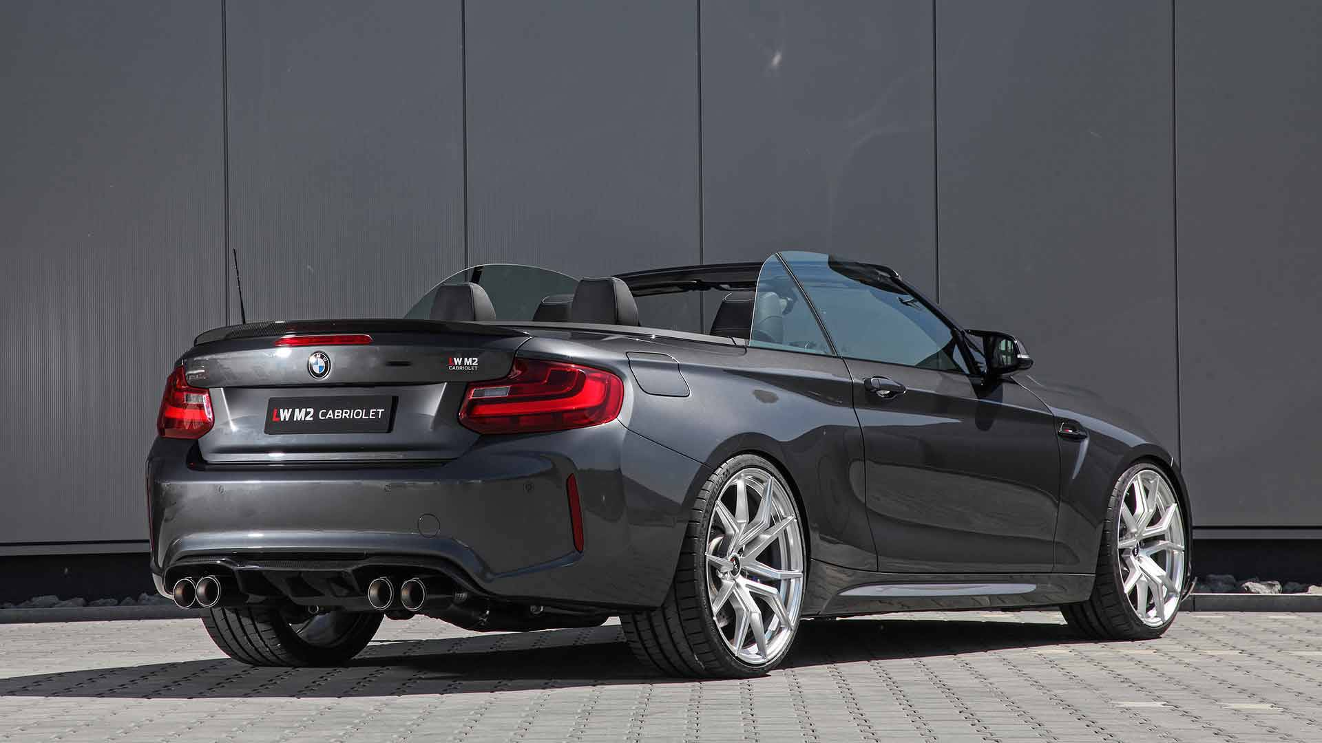 BMW_M2_Convertible_Lightweight_0008
