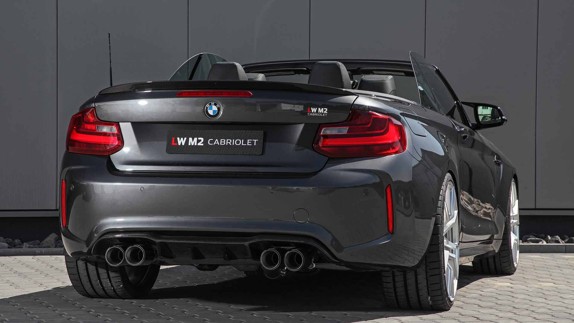 BMW_M2_Convertible_Lightweight_0009