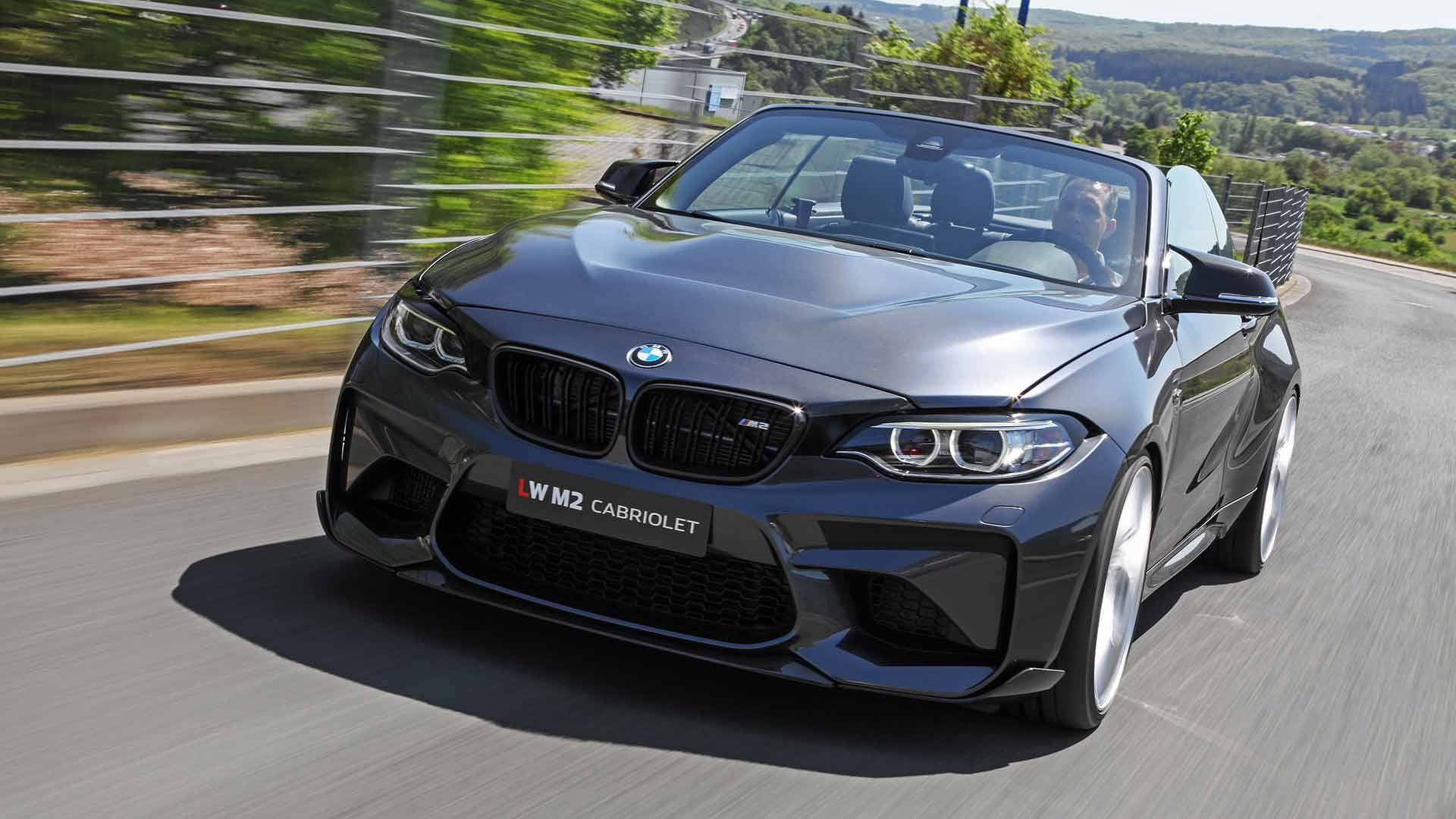 BMW_M2_Convertible_Lightweight_0031