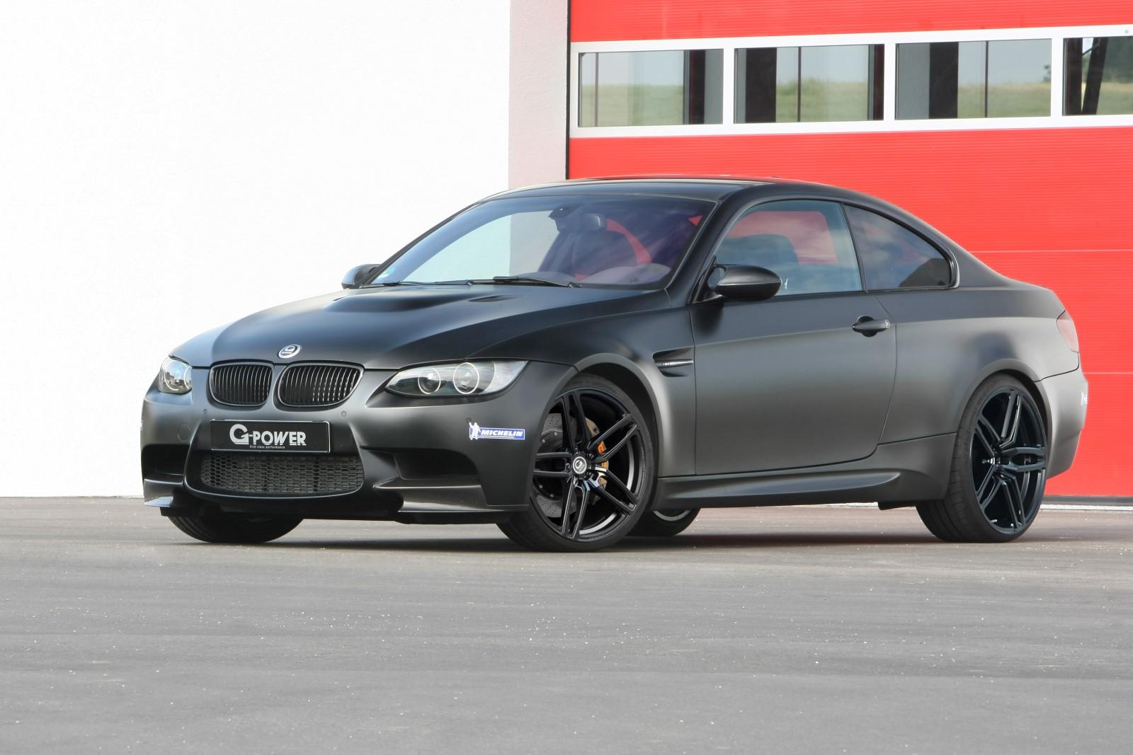 BMW_M3_by_G-Power_0002