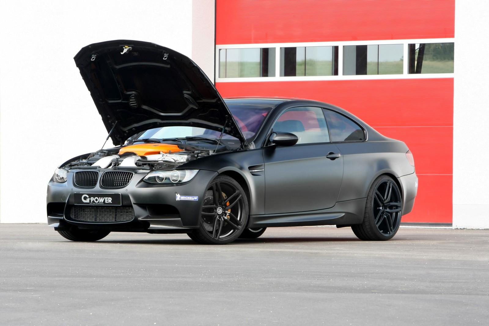 BMW_M3_by_G-Power_0003