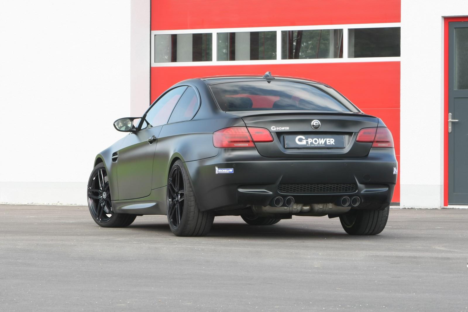 BMW_M3_by_G-Power_0004