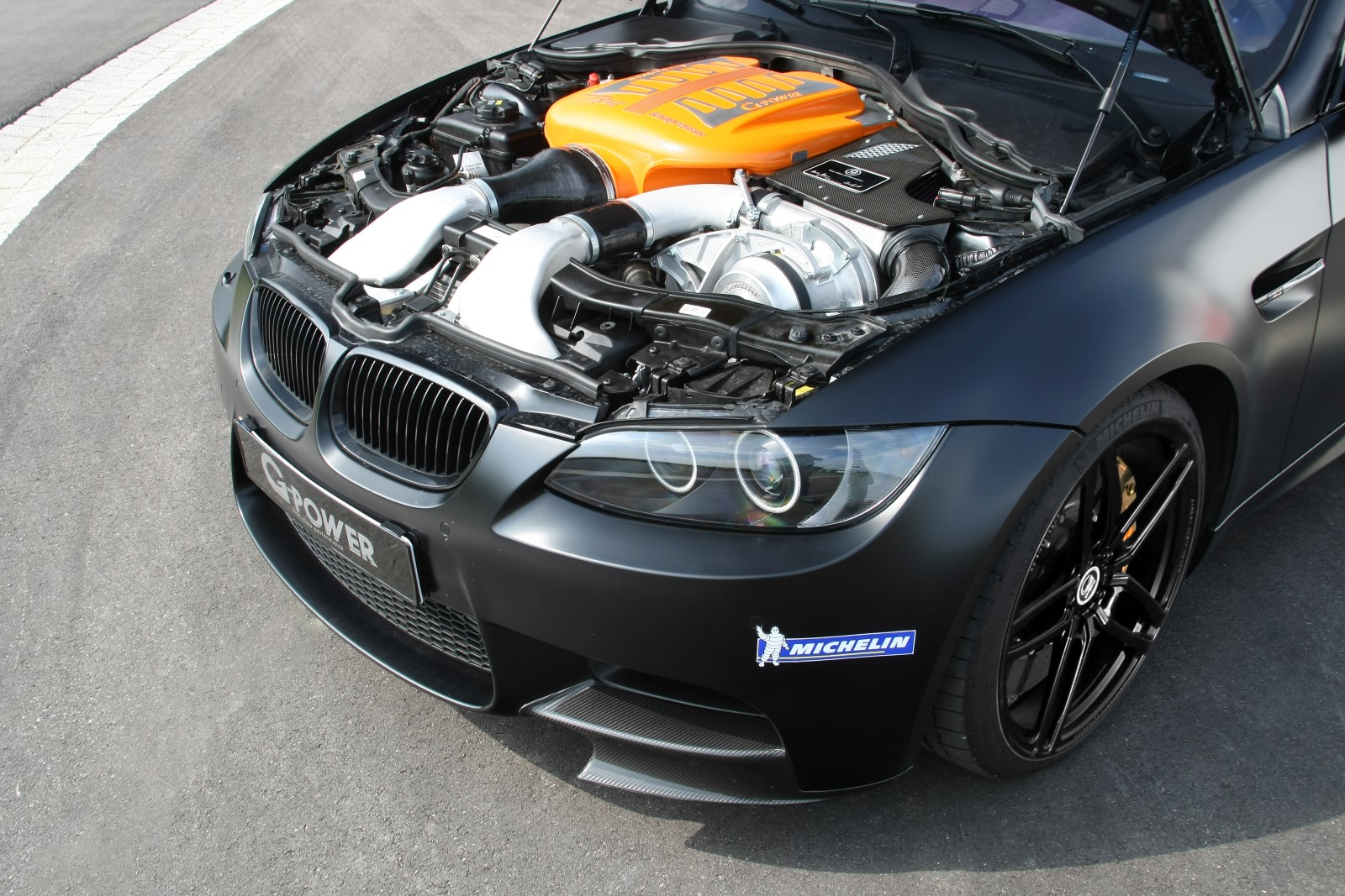 BMW_M3_by_G-Power_0005