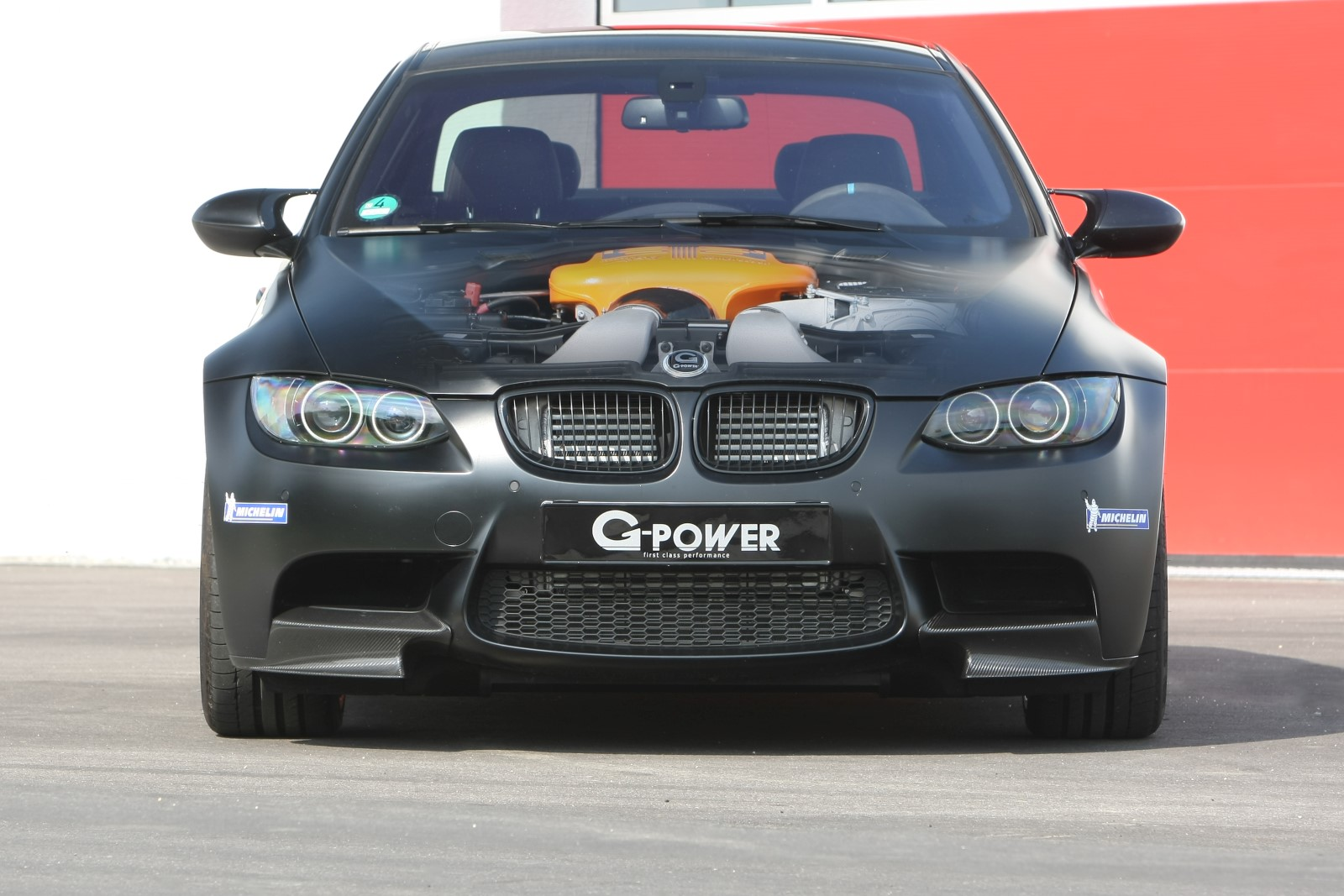 BMW_M3_by_G-Power_0006