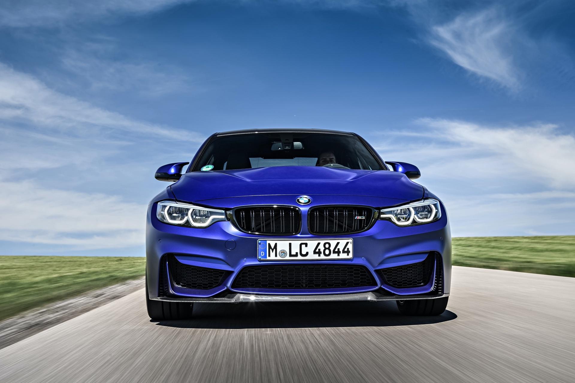 BMW_M3_CS_0000