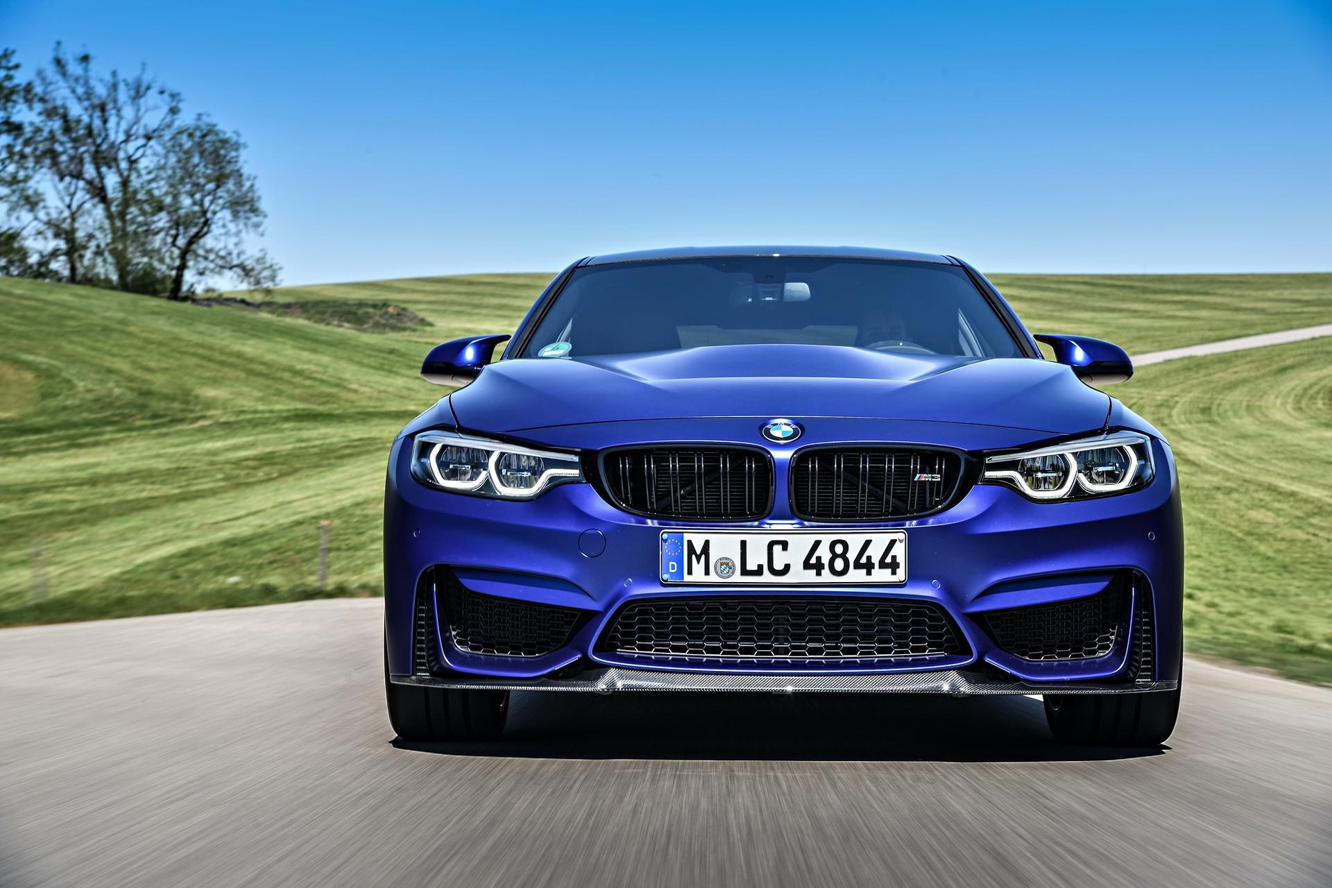 BMW_M3_CS_0001