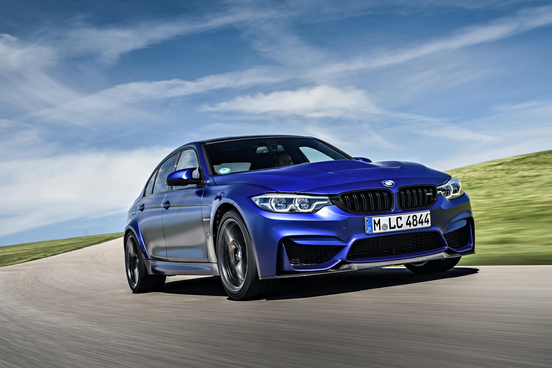 BMW_M3_CS_0002