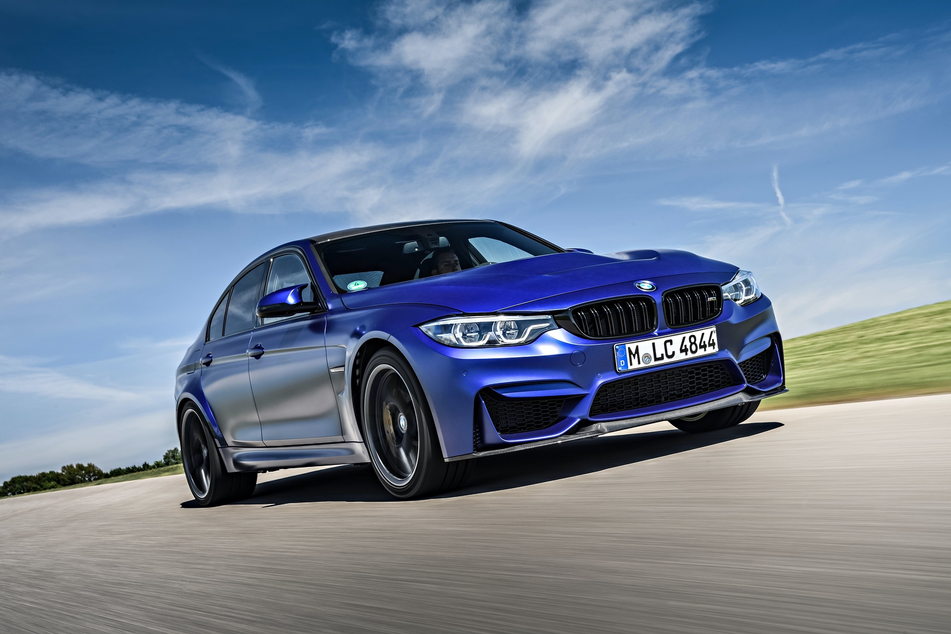 BMW_M3_CS_0003