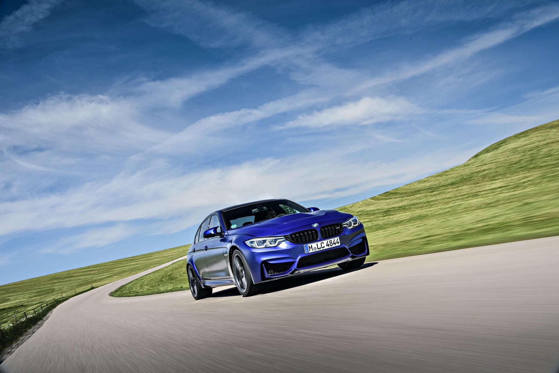 BMW_M3_CS_0004