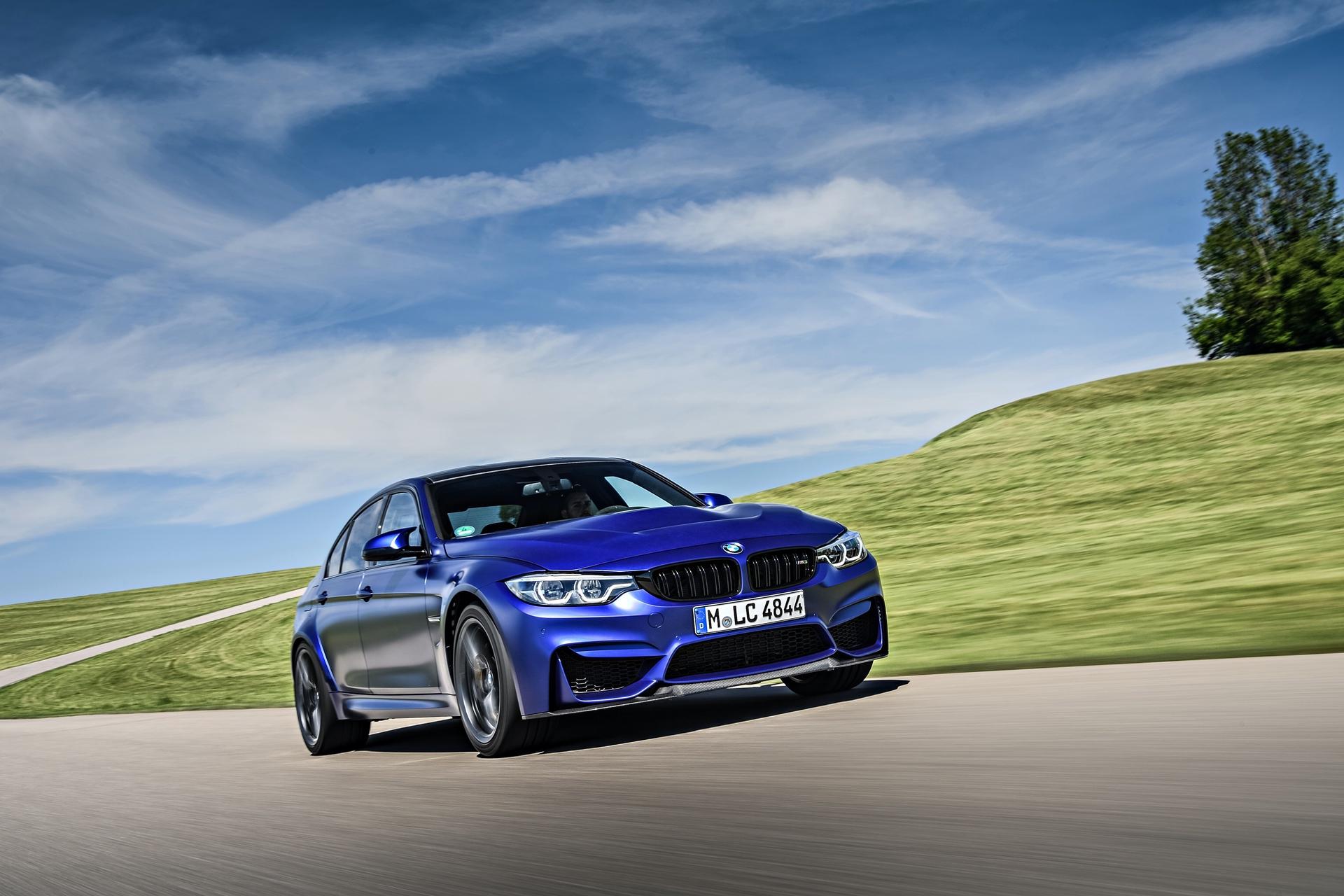 BMW_M3_CS_0005