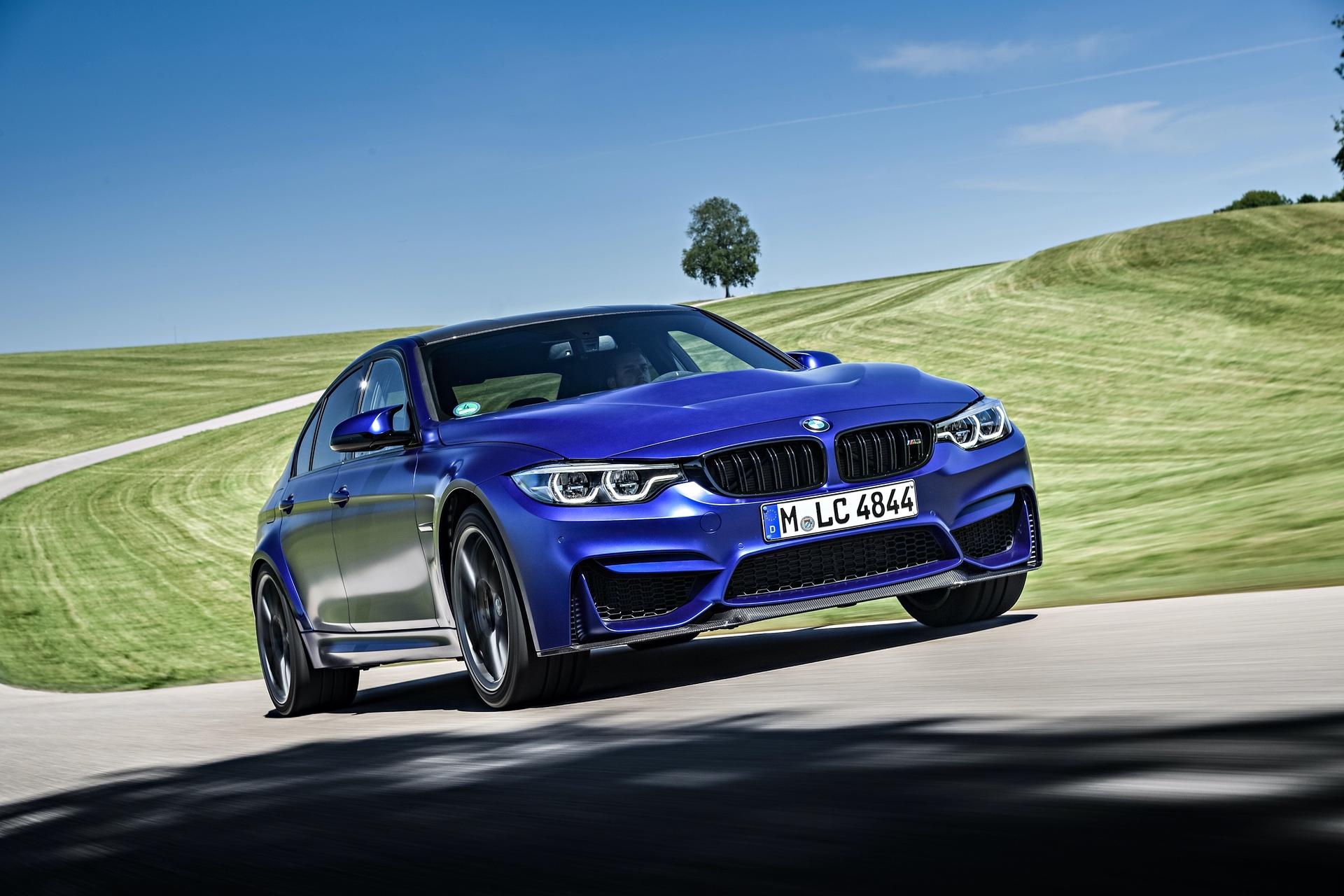 BMW_M3_CS_0006