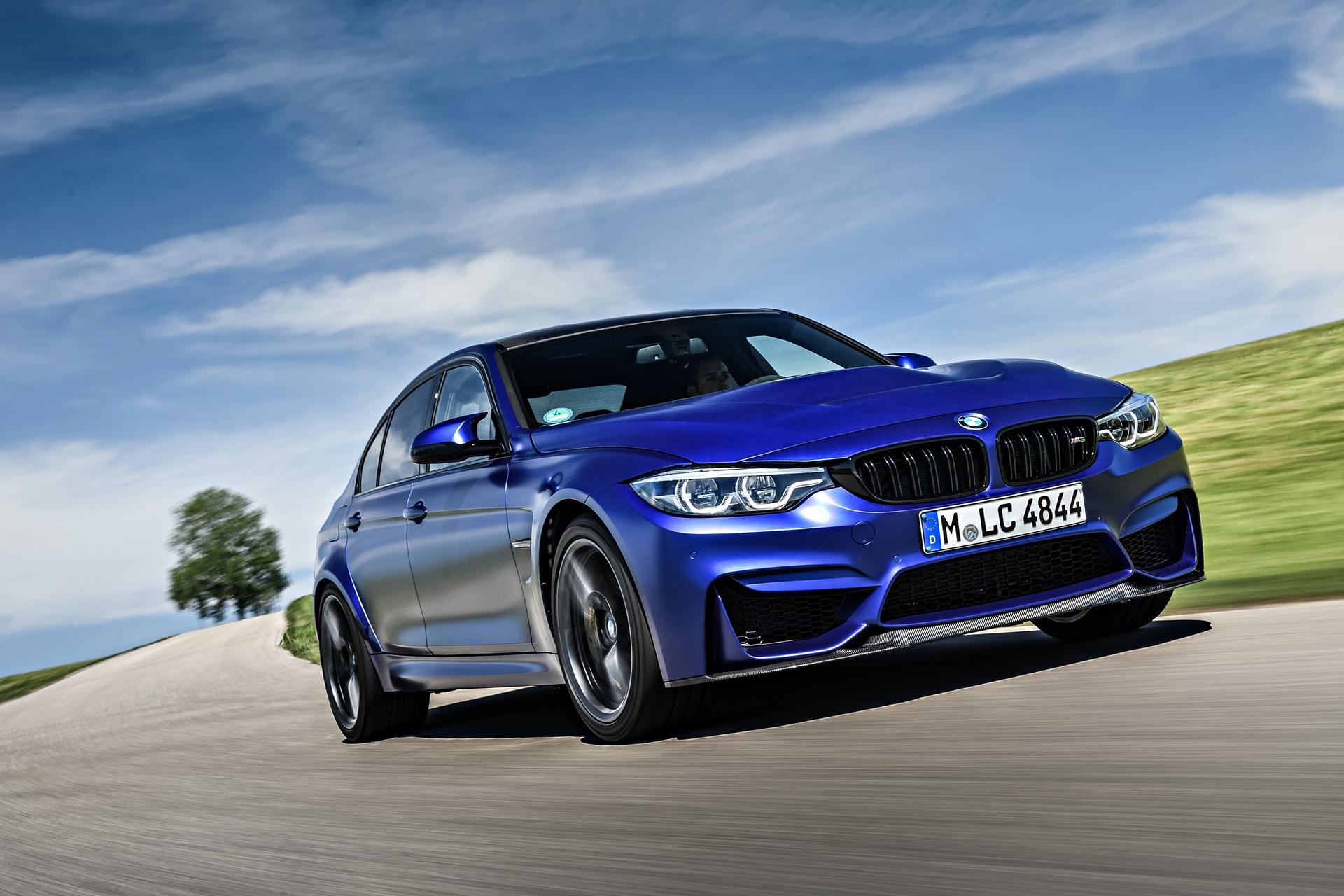 BMW_M3_CS_0007