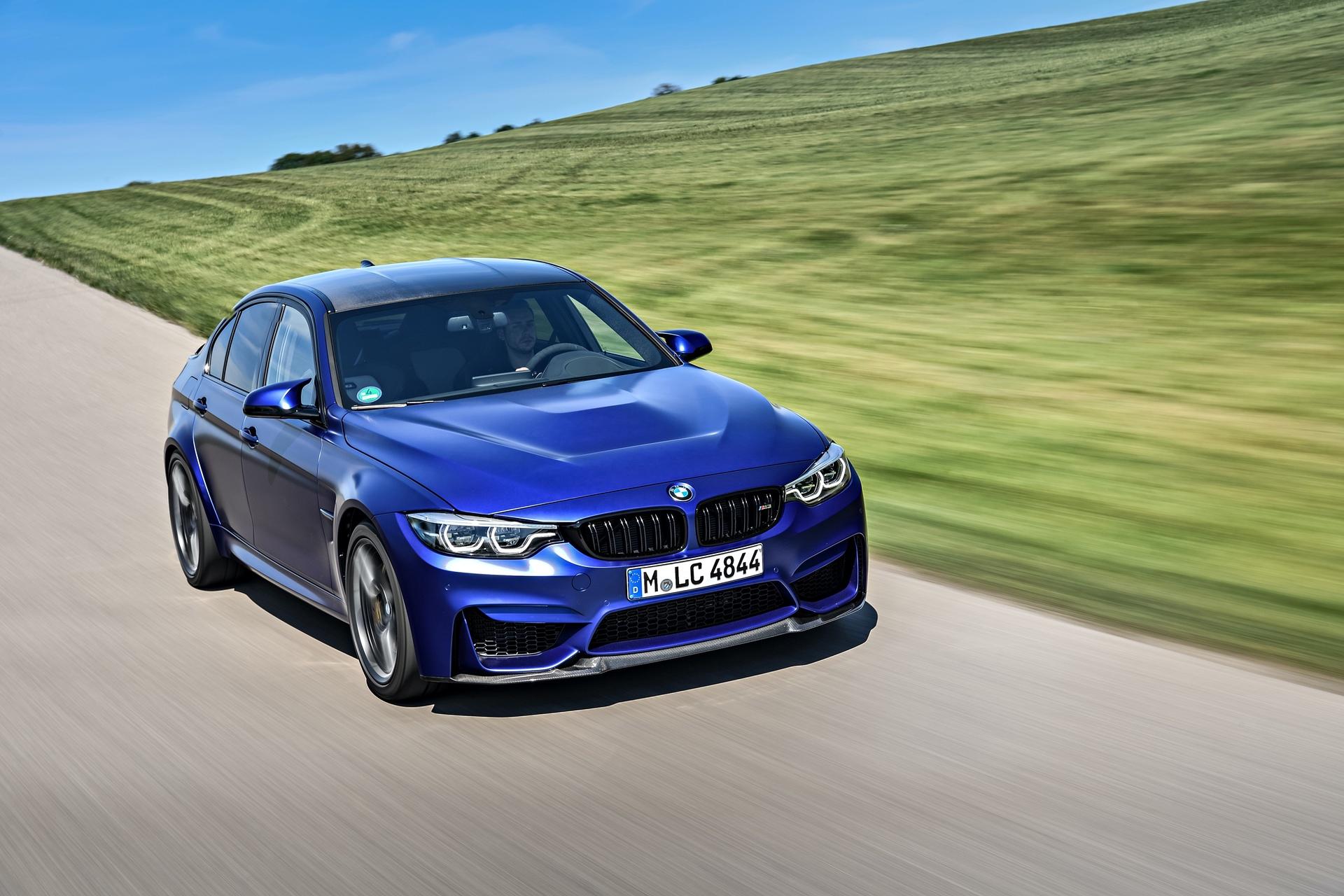 BMW_M3_CS_0008