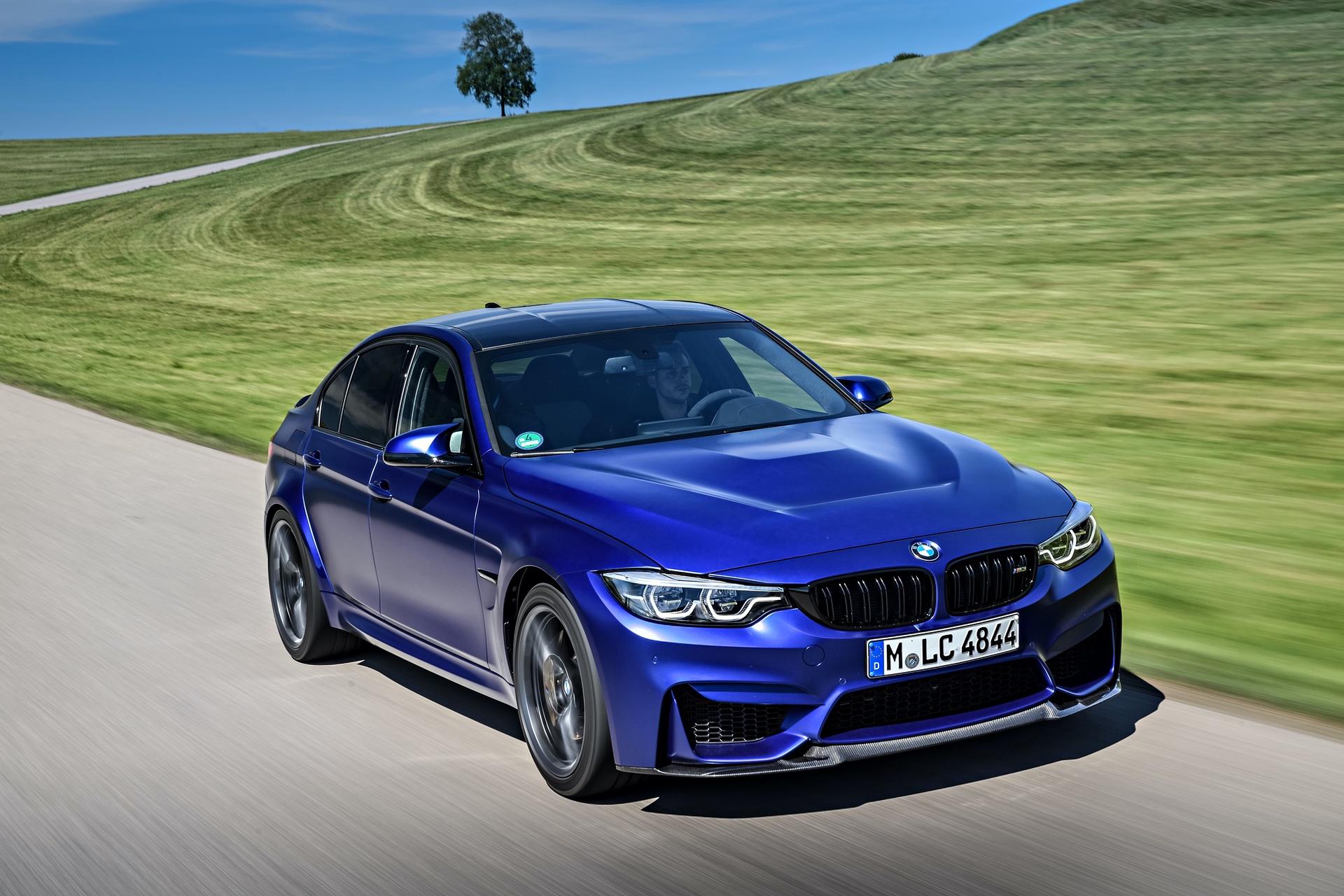 BMW_M3_CS_0009
