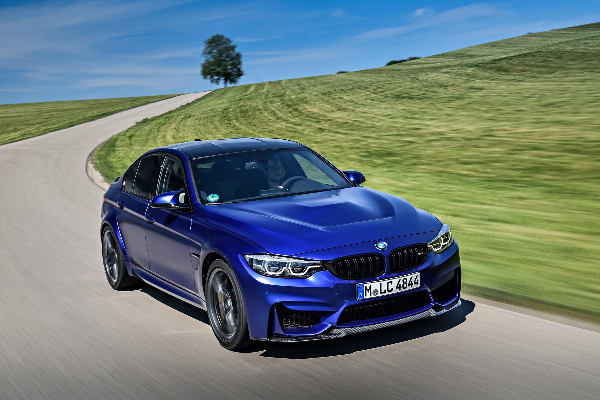 BMW_M3_CS_0010