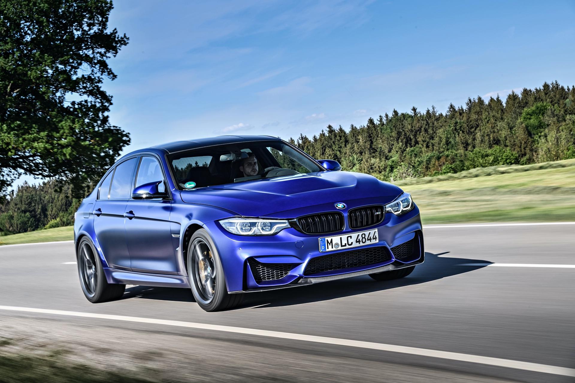 BMW_M3_CS_0011