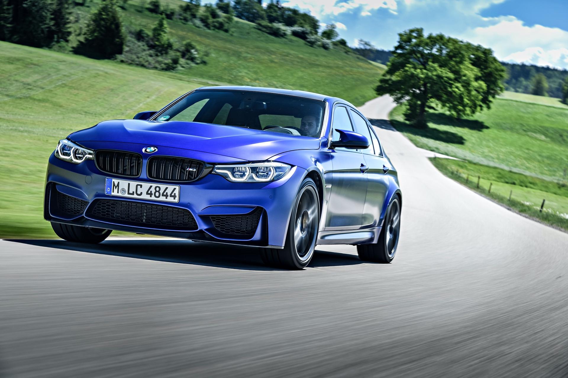 BMW_M3_CS_0012