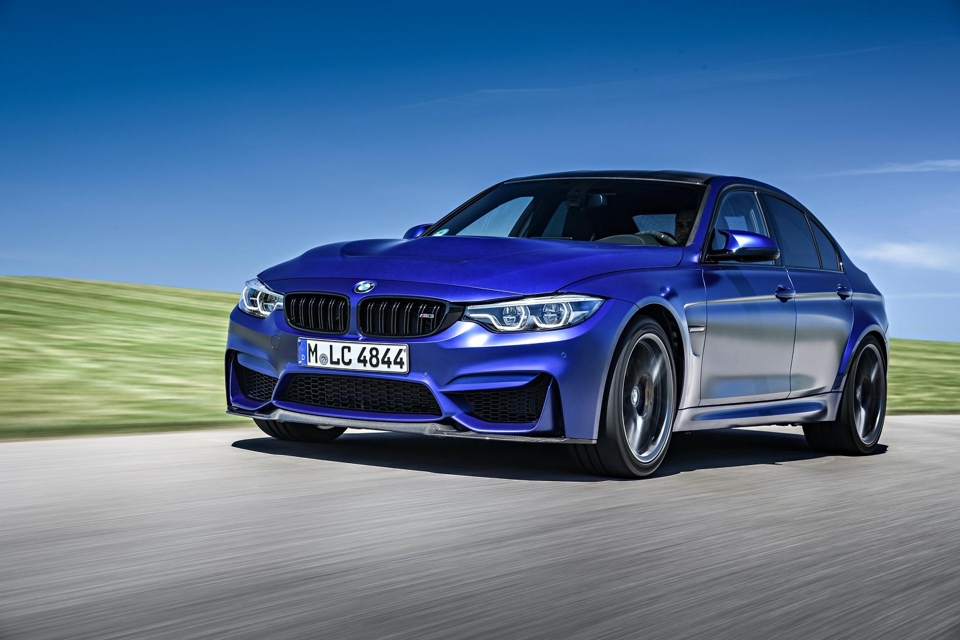 BMW_M3_CS_0013