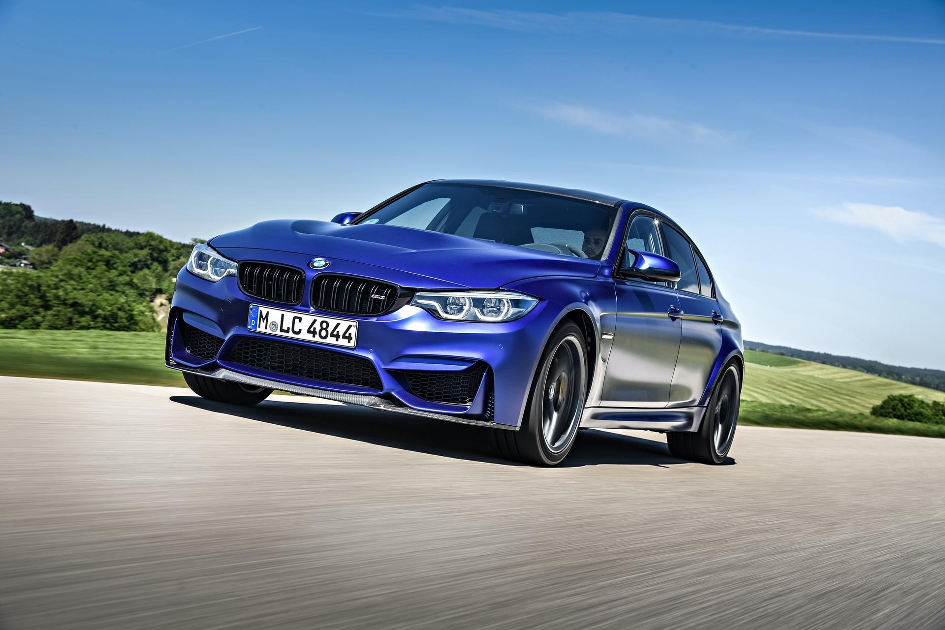 BMW_M3_CS_0014