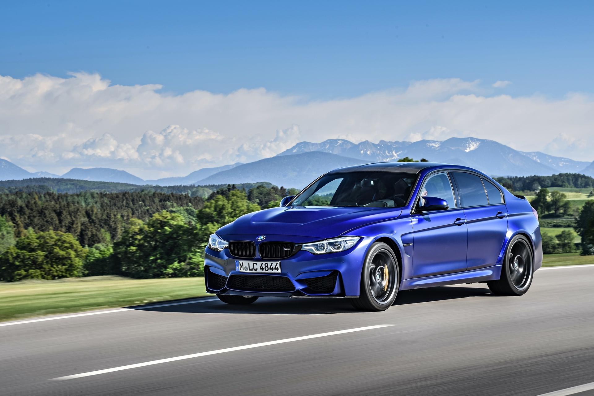 BMW_M3_CS_0015