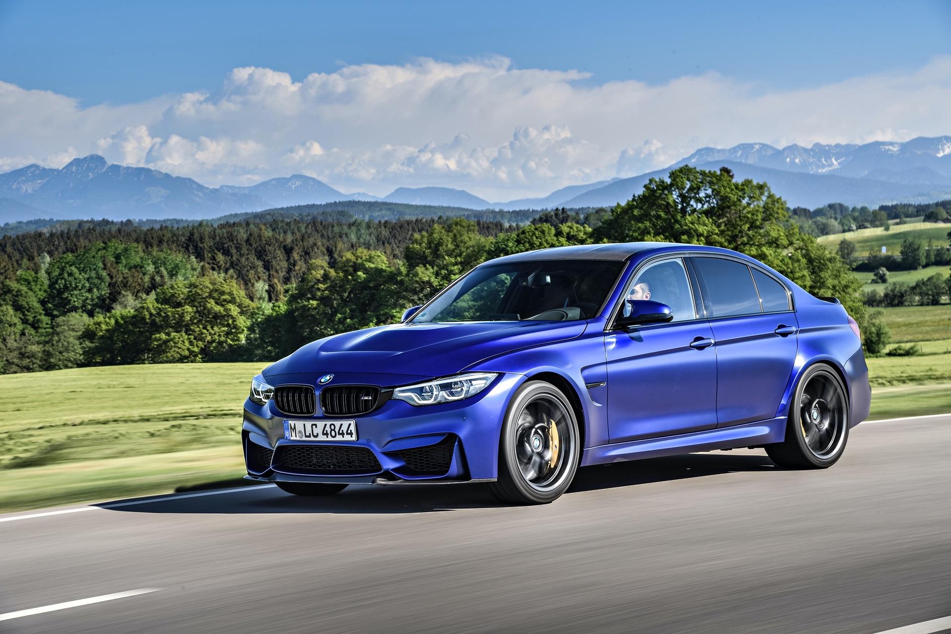 BMW_M3_CS_0016