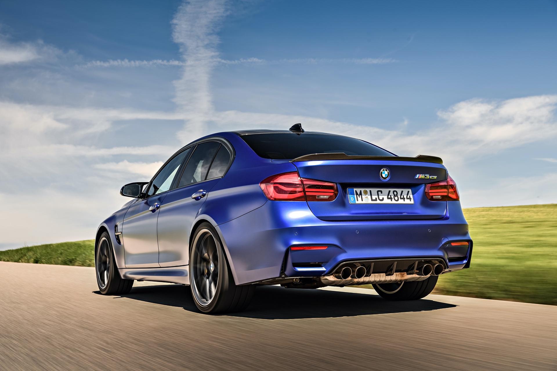 BMW_M3_CS_0017