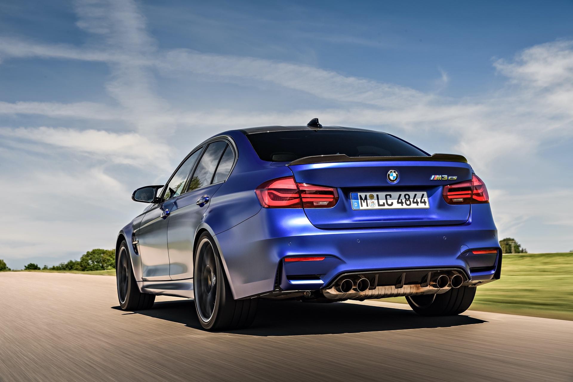 BMW_M3_CS_0018