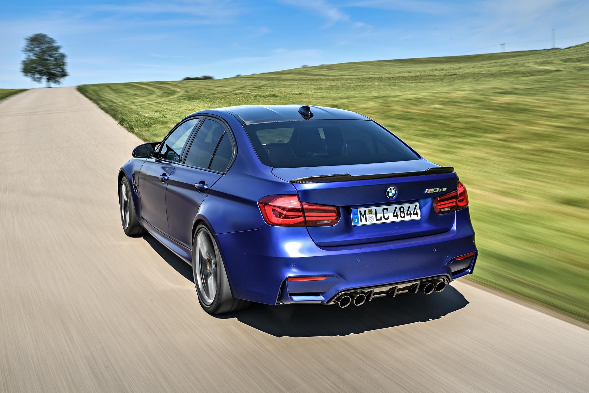 BMW_M3_CS_0019