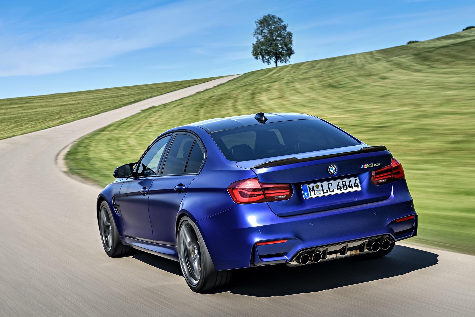 BMW_M3_CS_0020