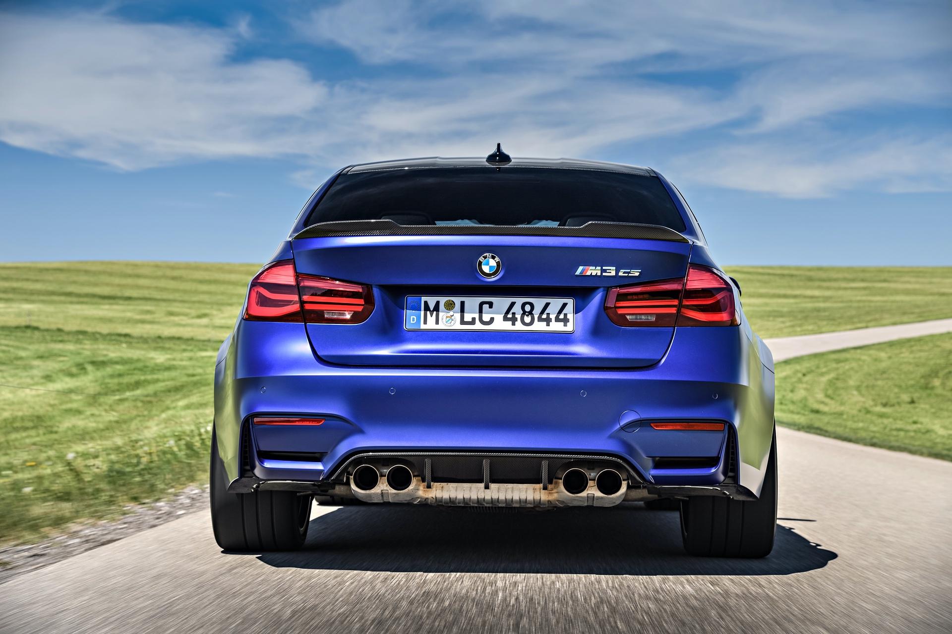 BMW_M3_CS_0021