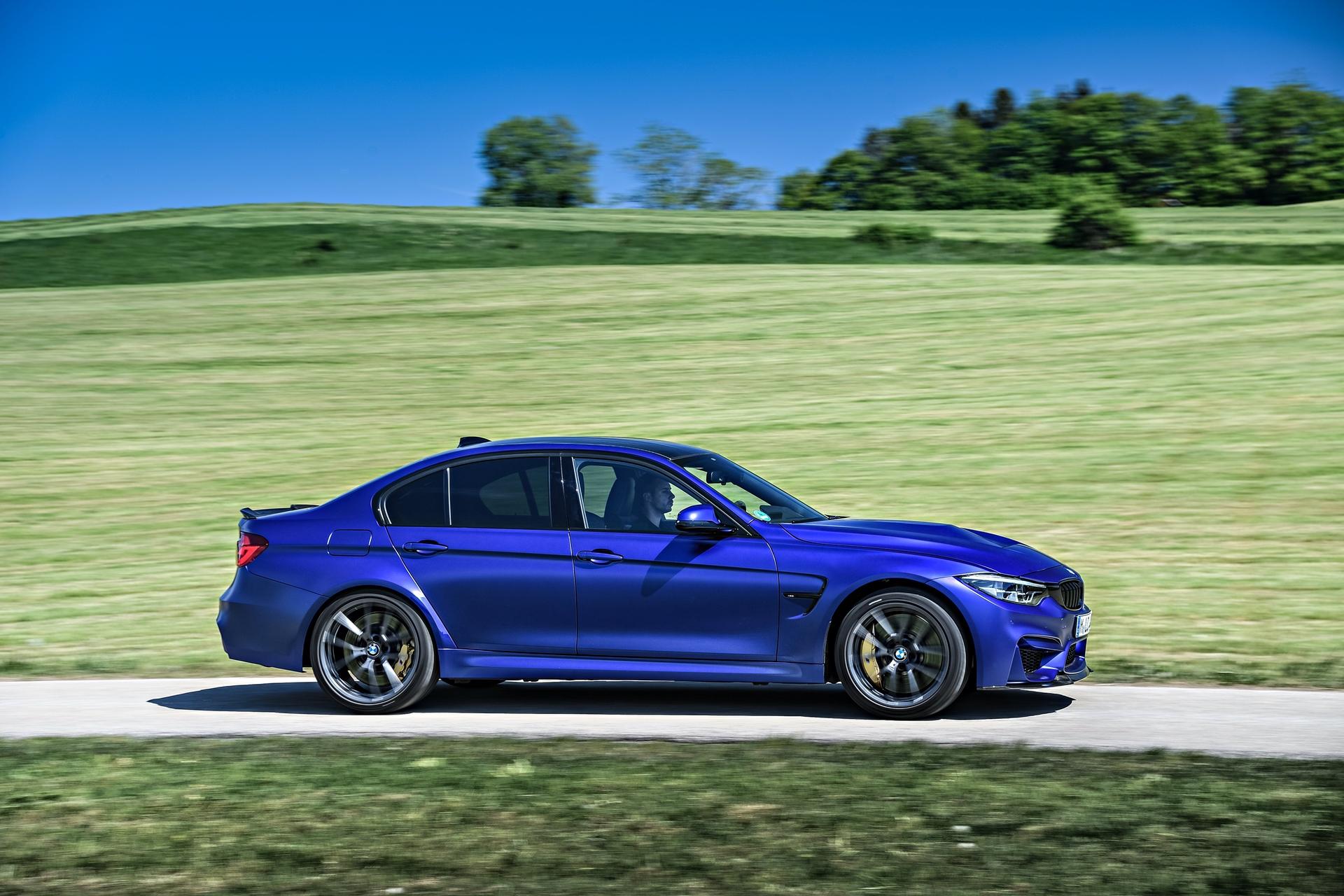 BMW_M3_CS_0022