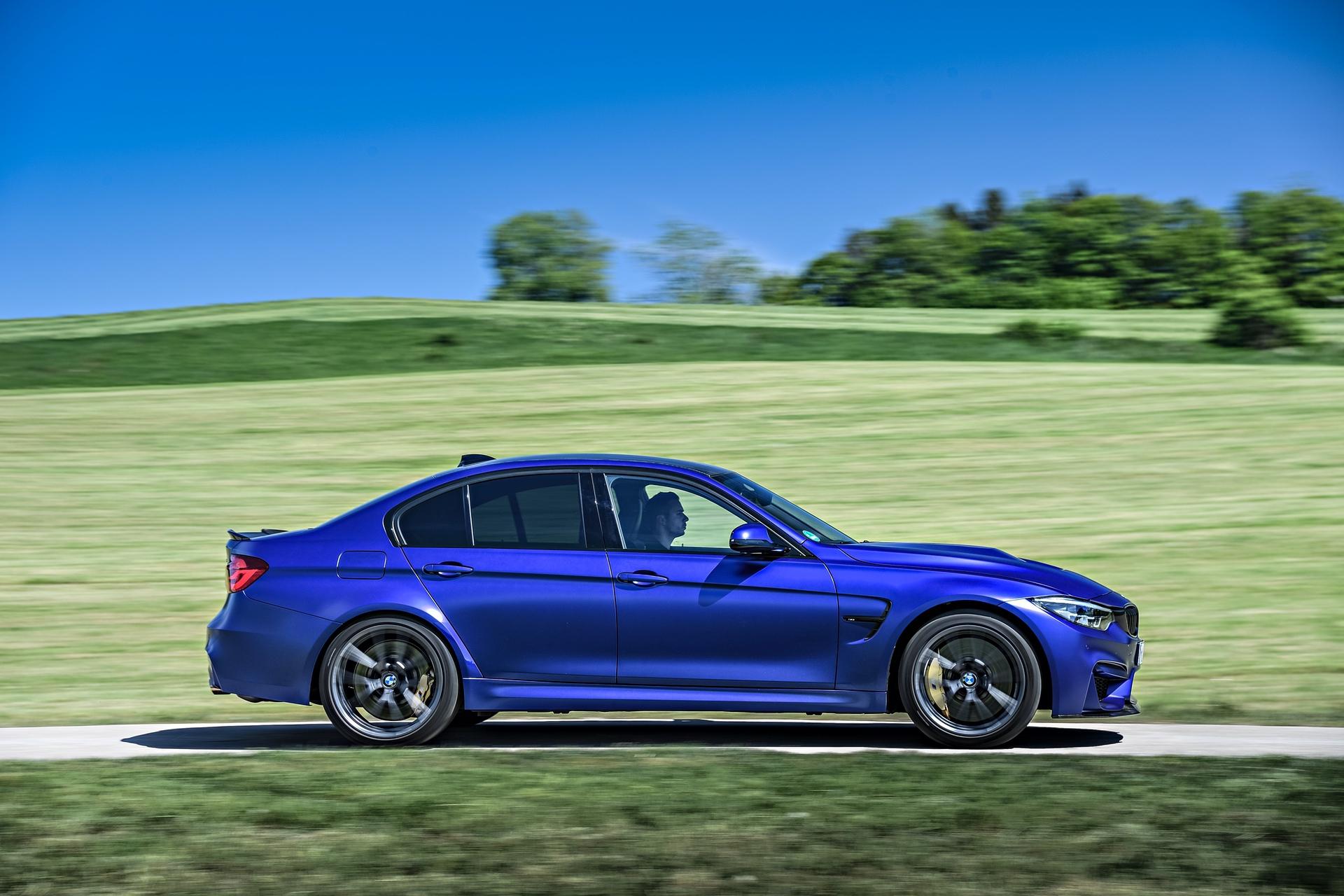 BMW_M3_CS_0023