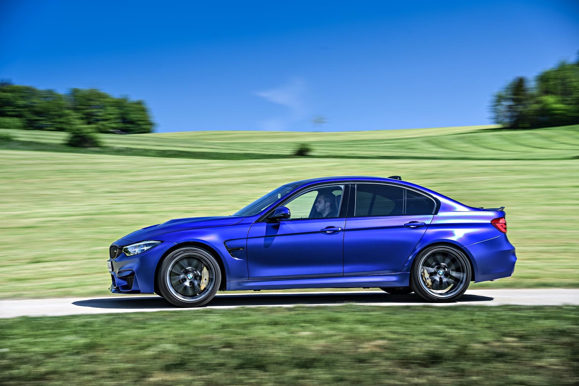 BMW_M3_CS_0024