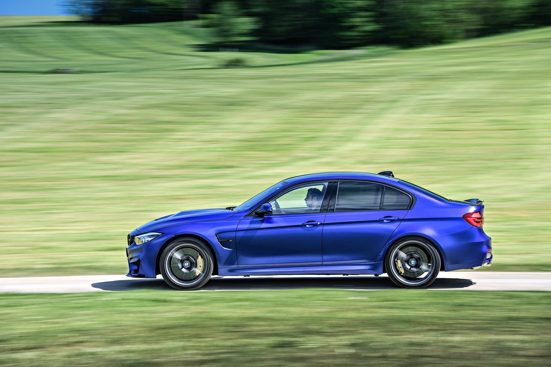 BMW_M3_CS_0025