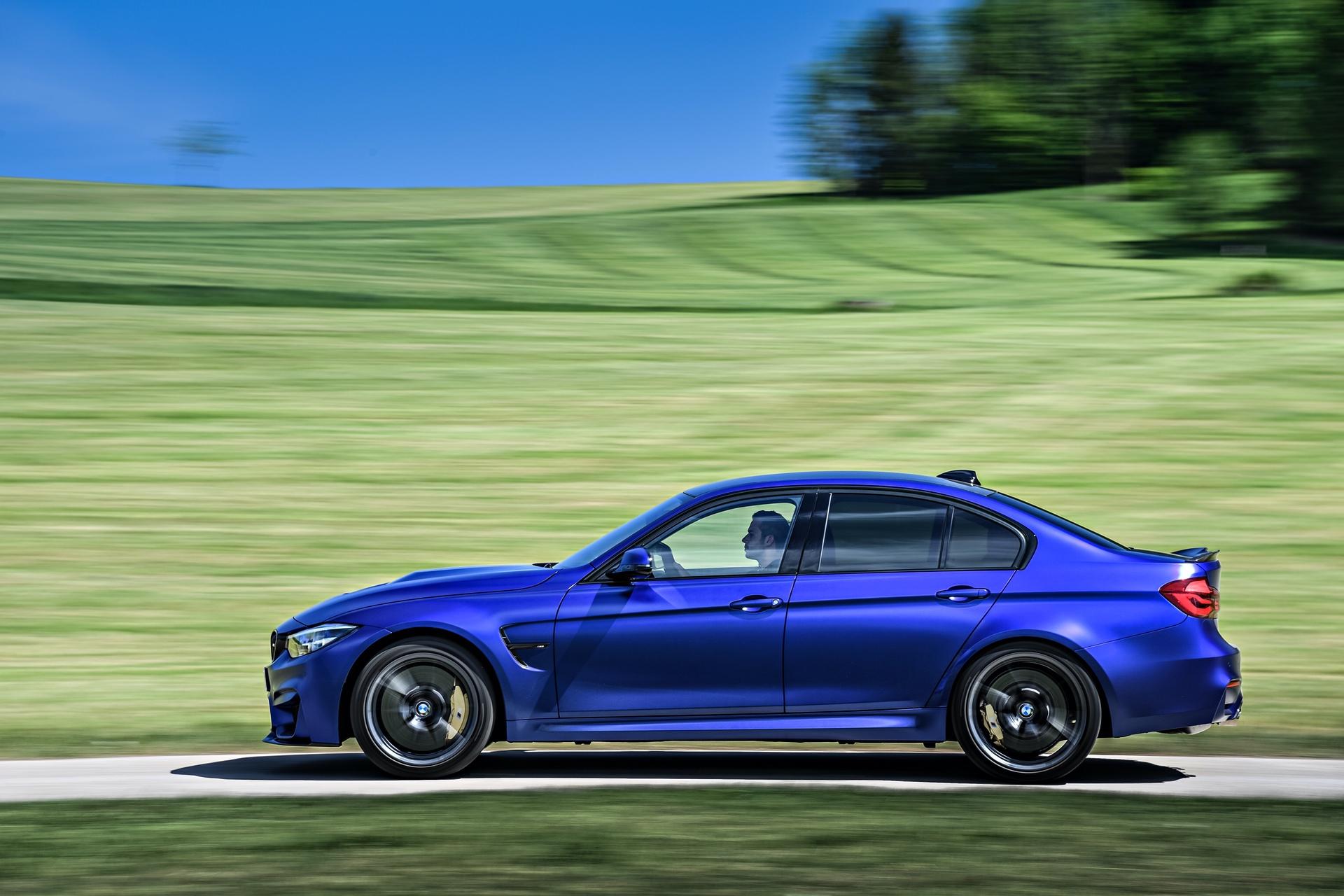 BMW_M3_CS_0026